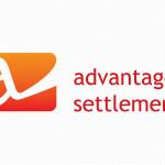 Advantage_Settlements_Blog_noimg