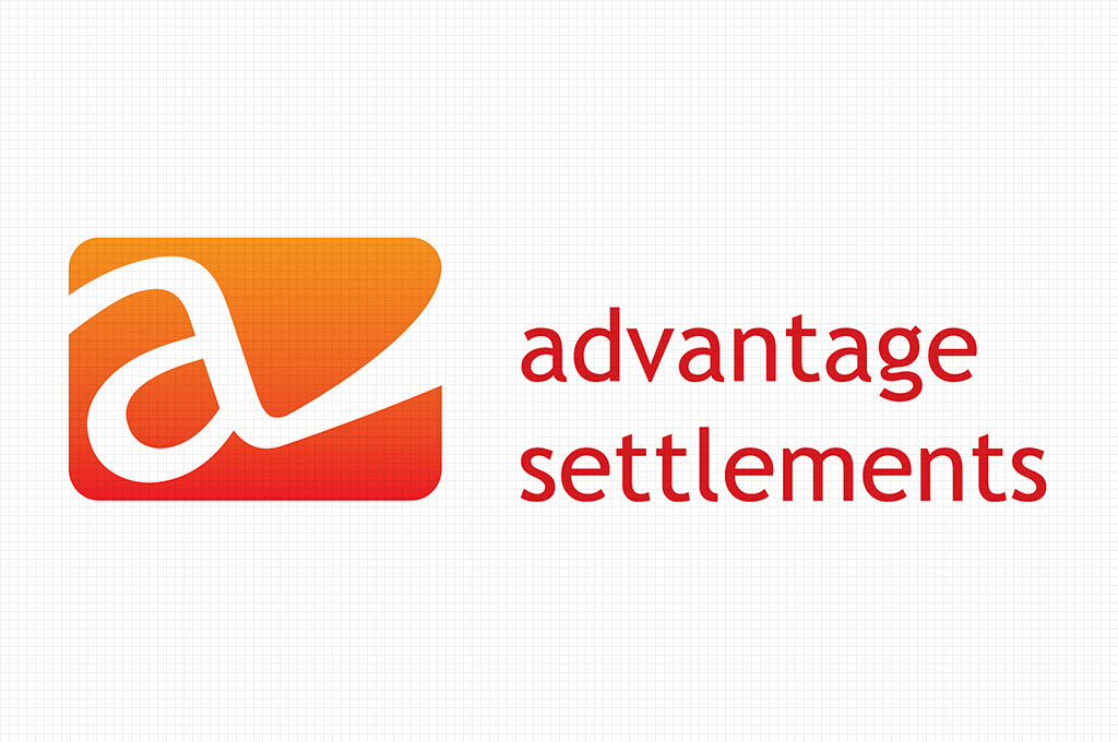 Advantage_Settlements_Blog_noimg